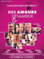 http://filmzdarma.online/kestazeni-des-amours-desamour-79573