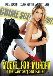 http://kezhlednuti.online/model-for-murder-the-centerfold-killer-79652