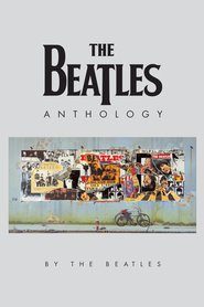 http://kezhlednuti.online/the-beatles-anthology-79733