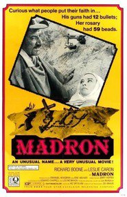 http://filmzdarma.online/kestazeni-his-name-was-madron-79741