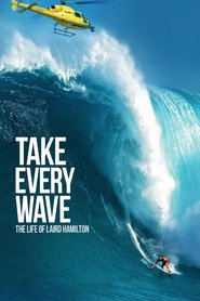 http://kezhlednuti.online/take-every-wave-the-life-of-laird-hamilton-79771
