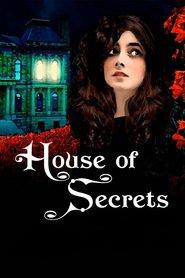 http://filmzdarma.online/kestazeni-house-of-secrets-79875