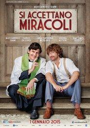 http://filmzdarma.online/kestazeni-si-accettano-miracoli-80135