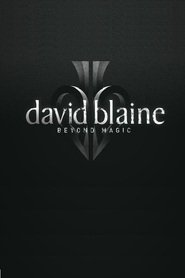 http://kezhlednuti.online/david-blaine-beyond-magic-80163