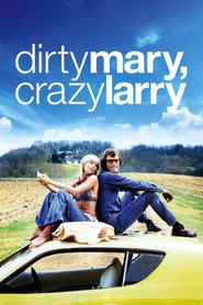 http://kezhlednuti.online/dirty-mary-a-crazy-larry-8027