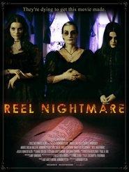 http://filmzdarma.online/kestazeni-reel-nightmare-80272