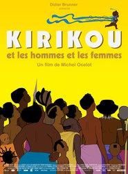 http://filmzdarma.online/kestazeni-kirikou-and-the-men-and-women-80319