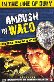 http://kezhlednuti.online/in-the-line-of-duty-ambush-in-waco-80366
