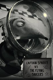 http://kezhlednuti.online/captain-sparky-vs-the-flying-saucers-80381