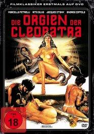 http://filmzdarma.online/kestazeni-the-erotic-dreams-of-cleopatra-80509