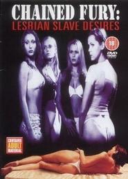 http://filmzdarma.online/kestazeni-chained-fury-lesbian-slave-desires-80581