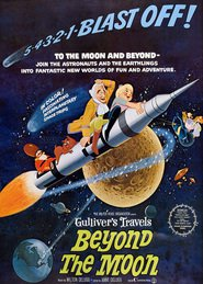 http://filmzdarma.online/kestazeni-gulliver-s-travels-beyond-the-moon-80639