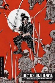 http://filmzdarma.online/kestazeni-samurai-2-8067