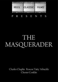 http://filmzdarma.online/kestazeni-the-masquerader-80672