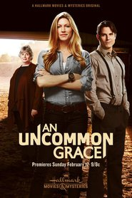 http://filmzdarma.online/kestazeni-an-uncommon-grace-80698
