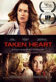 http://filmzdarma.online/kestazeni-heartbeat-80706