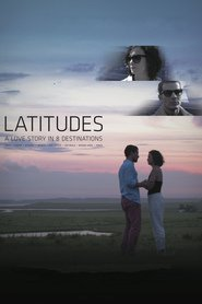 http://filmzdarma.online/kestazeni-latitudes-80789