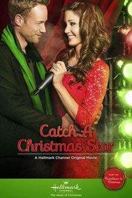 http://filmzdarma.online/kestazeni-catch-a-christmas-star-80798