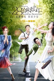http://filmzdarma.online/kestazeni-sui-wei-cheng-nian-80876