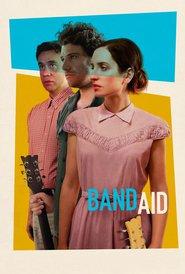 http://filmzdarma.online/kestazeni-band-aid-80885