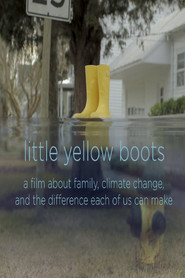 http://kezhlednuti.online/little-yellow-boots-80916