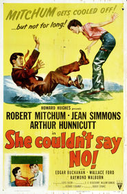 http://filmzdarma.online/kestazeni-she-couldn-t-say-no-81021