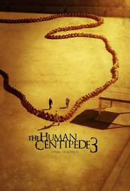 http://kezhlednuti.online/the-human-centipede-iii-final-sequence-8106