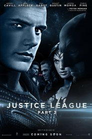 http://kezhlednuti.online/justice-league-part-two-8107