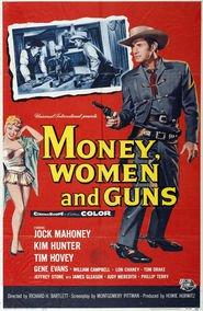 http://filmzdarma.online/kestazeni-money-women-and-guns-81117