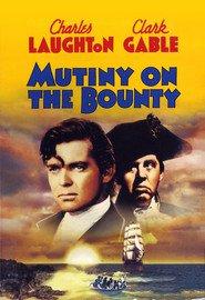 http://filmzdarma.online/kestazeni-mutiny-on-the-bounty-8113