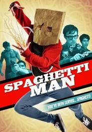http://filmzdarma.online/kestazeni-spaghettiman-81156