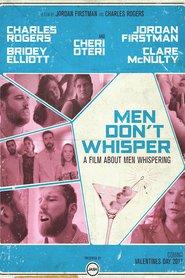 http://filmzdarma.online/kestazeni-men-don-t-whisper-81159
