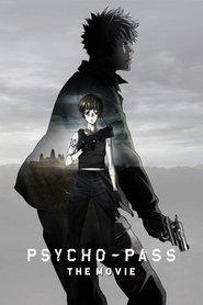 http://filmzdarma.online/kestazeni-psycho-pass-movie-8121