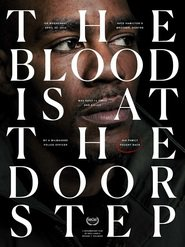 http://kezhlednuti.online/the-blood-is-at-the-doorstep-81216
