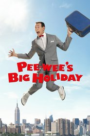 http://kezhlednuti.online/pee-wee-s-big-holiday-8124