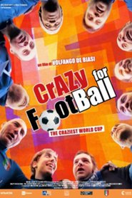http://kezhlednuti.online/crazy-for-football-the-craziest-world-cup-81290