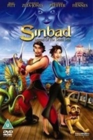http://kezhlednuti.online/sinbad-and-the-cyclops-island-81309