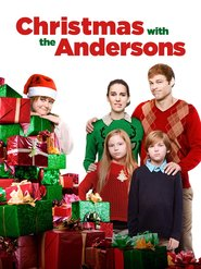 http://kezhlednuti.online/christmas-with-the-andersons-81339