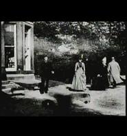 http://filmzdarma.online/kestazeni-roundhay-garden-scene-81382