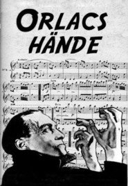http://kezhlednuti.online/the-hands-of-orlac-81392