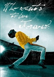 http://kezhlednuti.online/the-freddie-mercury-story-who-wants-to-live-forever-81407