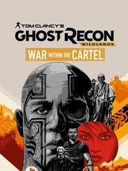 http://filmzdarma.online/kestazeni-tom-clancy-s-ghost-recon-wildlands-war-within-the-cartel-81556