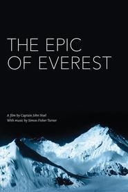 http://kezhlednuti.online/the-epic-of-everest-81579