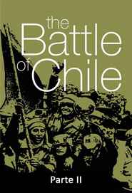 http://kezhlednuti.online/the-battle-of-chile-part-ii-81732