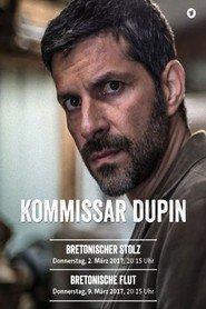 http://filmzdarma.online/kestazeni-kommissar-dupin-bretonischer-stolz-81780