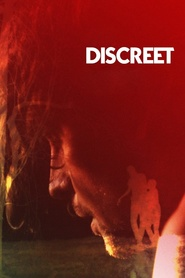 http://filmzdarma.online/kestazeni-discreet-81782