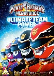 http://filmzdarma.online/kestazeni-power-rangers-megaforce-ultimate-team-power-81864