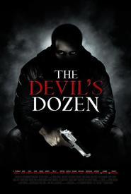 http://filmzdarma.online/kestazeni-the-devil-s-dozen-81877