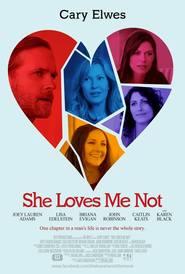http://filmzdarma.online/kestazeni-she-loves-me-not-81886
