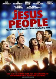 http://filmzdarma.online/kestazeni-jesus-people-the-movie-81899